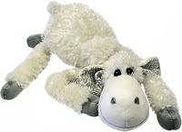 Мягкая игрушка «Овечка Глаша» OVG1