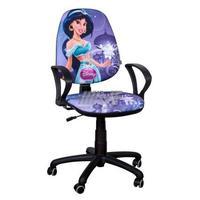 Кресло Поло  Дизайн Дисней Принцессы Жасмин