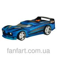 Супер гонщик Toy State <<Spin King серии Hot Wheels>> 90532