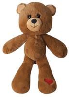 Мягкая игрушка <<Мишка Бобо>> MBO0