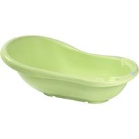 Детская ванночка Prima-Baby 100 см зеленая 336G