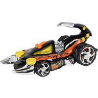 Экстремальные гонки <<Scorpedo серии Hot Wheels>> 90513