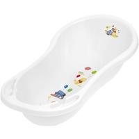 Детская ванночка Prima-Baby <<Дисней>> 817.91(AB)