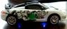 Мишина Дрифт кар «Porsche Carrera Gt»