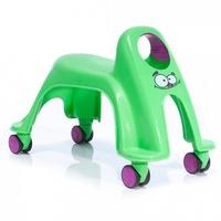 Детская каталка ToyMonster Whirlee RO-SNW-GP
