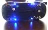 Машина «Дрифт кар «Bugatti Veyron»
