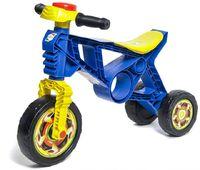 Каталка Мотоцикл <<Беговел>> Орион 171