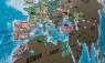 Карта МИРА (Скретч)
