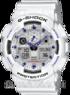 Часы наручные Casio G-Shock