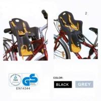 Велокресло TILLY BT-BCS-0001