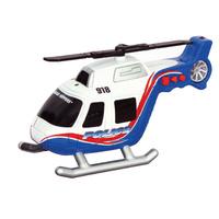 Вертолет Toy State со светом и звуком 34512