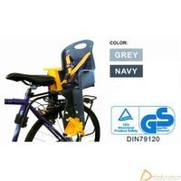 Велокресло BT-BCS-0004 до 22кг