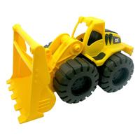Погрузчик Toy State 25 см 82023