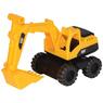 Мини-строительная техника Toy State CAT Экскаватор  82015