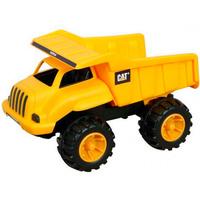 Самосвал Toy State CAT 35 см 32651