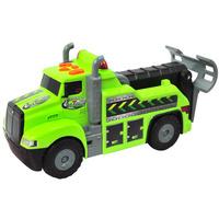 Эвакуатор Toy State 30283