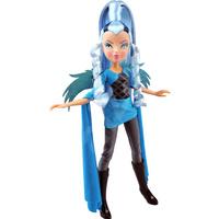 Кукла Winx <<Трикс Колдунья Айси>> IW01971499