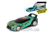 Супер гонщик  Quick 'N Sik Hot Wheels  90533