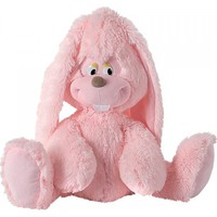 Мягкая игрушка «Заяц Лаврик» ЗЛК2Р