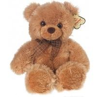 Мягкая игрушка Aurora Медведь 70см 21039A