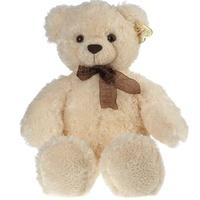 Мягкая игрушка Aurora Медведь 21039D