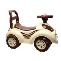 Детская машинка-каталка <<Бурундук>> Технок 2315