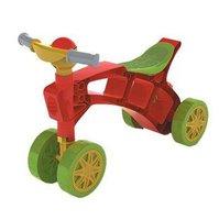 Детская каталка <<Ролоцикл>>  2759 Технок