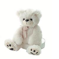 Мягкая игрушка медведь 31B09A