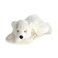 Мягкая игрушка Aurora Медведь 70 см  31CN7A