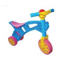 Детская Каталка <<Ролоцикл 3 Технок>> 3220