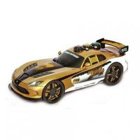 Машина TOY State DODGE VIPER (2013) 33606