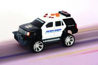 Полицейский внедорожник Toy State 34516