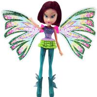 Кукла Winx <<Сиреникс Мини Текна>> IW01991406