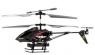 вертолёт WL Toys S977, 3-канальный / с камерой (WL-S977)