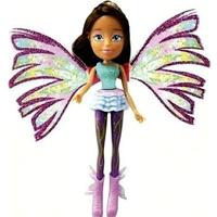 Кукла Winx <<Сиреникс Мини Лейла>> IW01991405
