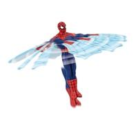 Игровая фигурка I-Star Супергерой <<Спайдермен>> 52253