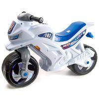 Каталка мотоцикл 501 Орион <<Полиция>>