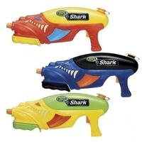 Водное оружие BuzzBeeToy Shark new 10000
