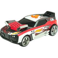 Автомобиль <<Twinduction серии Hot Wheels>> 90502