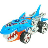 Машинка <<Sharkruiser серии Hot Wheels>> 90512