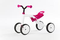 Детский Велобег Quadie CPQD01PIN