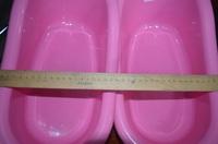Детская ванночка для кукол <<Орион>> 532