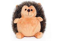 Мягкая игрушка «Ежик Тоби» EZHT0