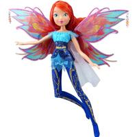 Кукла Winx Блумикс Блум <<IW01951401>>