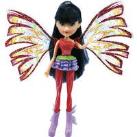 Кукла Winx <<Сиреникс Мини Муза>> IW01991404