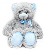 Мягкая игрушка «Медведь Сержик» MDS3