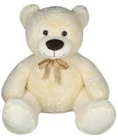 Мягкая игрушка «Медведь Мика» MMI2