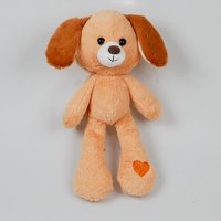 Мягкая игрушка <<Собачка Банди>>  SBI0