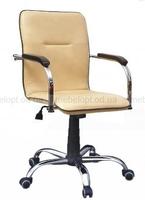 Офисное кресло <<Самба>>