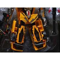 Робот трансформер 3863A